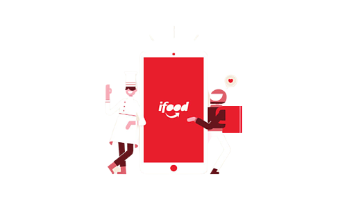 SAIPOS_Ifood-removebg-preview