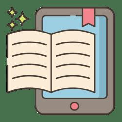 eBook-vector-removebg-preview